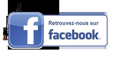 Facebook-logo-fr2