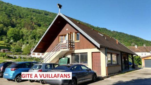 10-Vuillafans-1