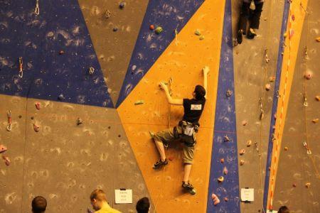 2010 02 Compet Region Mcj (17)