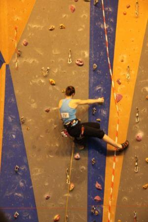 2010 02 Compet Region Mcj (37)