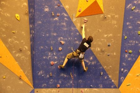 2010 02 Compet Region Mcj (53)