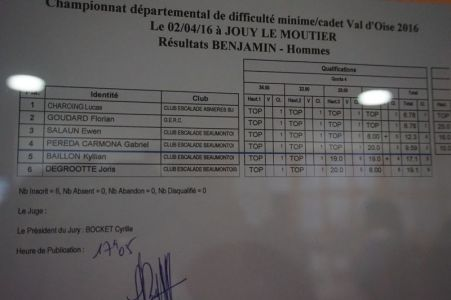 2016_04_02_competition_departemental_bmc_-34
