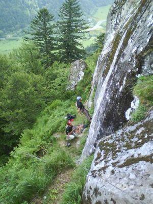 Auvergne2011-04