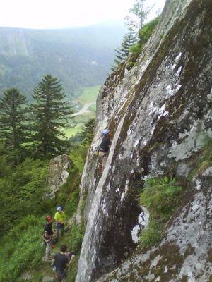 Auvergne2011-05