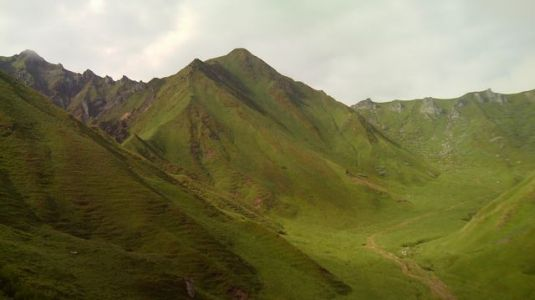 Auvergne2011-10