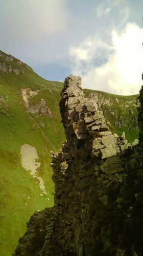 Auvergne2011-11