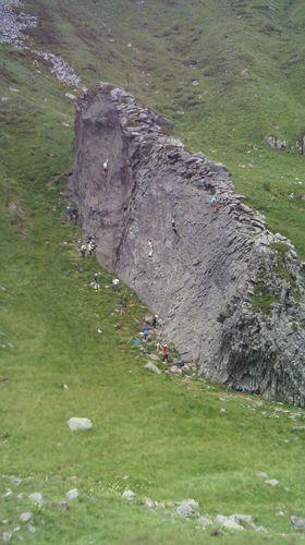 Auvergne2011-12