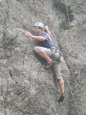 Auvergne2011-14