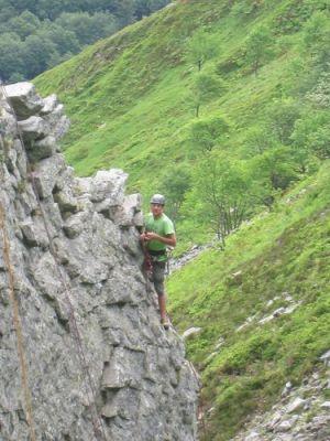 Auvergne2011-15