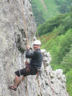 Auvergne2011-19