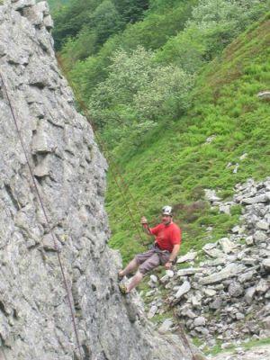 Auvergne2011-22
