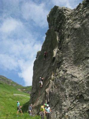 Auvergne2011-31