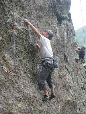Auvergne2011-38