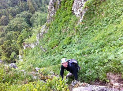 Auvergne2011-43