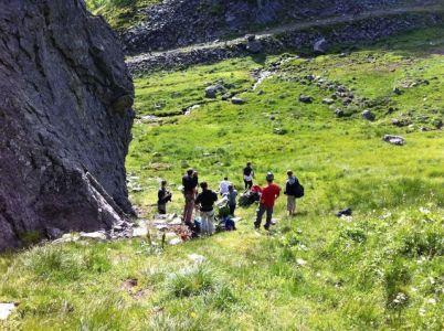 Auvergne2011-45