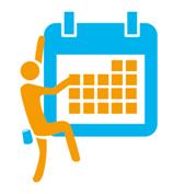 calendrier_logo