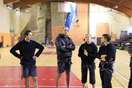 2009 12 Compet Depart Jsv (23)