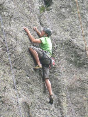 Auvergne2011-18
