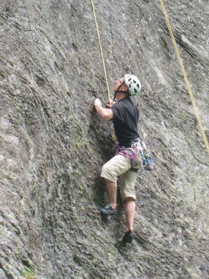 Auvergne2011-20
