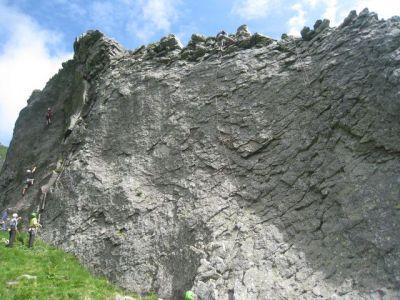 Auvergne2011-29