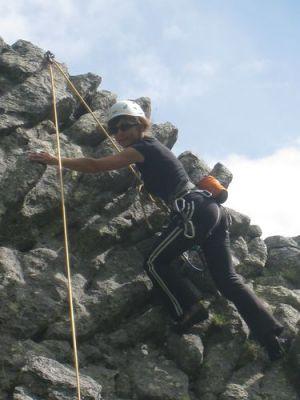 Auvergne2011-30
