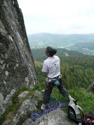 Auvergne2011-47