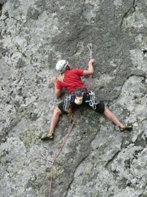 Auvergne2011-50