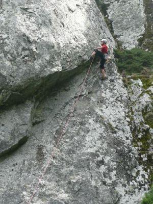 Auvergne2011-52