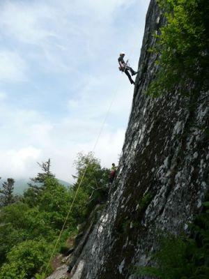 Auvergne2011-54