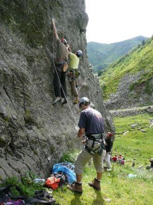 Auvergne2011-55